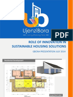 8fb_Role of Innovation in Housing Solutions
