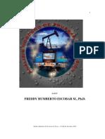 ANALISIS MODERNO DE PRUEBA DE PRESION.pdf