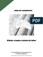 DibujoParaCarp.pdf
