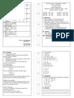LP1 - Algebra - January 24, 2017.docx