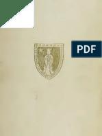 The Pearl 14th Century English Poem Giovanni Boccaccio 1313-1375 Sir Israel Gollancz 1921