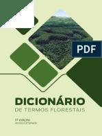 APRE Dicionario 2018 Digital