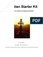 how_to_become_a_christian.pdf