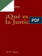 QUE ES JUSTICIA .pdf