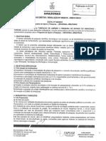 Edital N 002_2018 - UNIVERSAL AMAZONAS.pdf