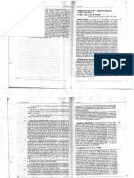 Caso del Cinturón.pdf