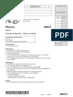 AQA-84031-QP-JUN13.pdf