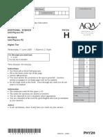 AQA-PHY2H-W-QP-JUN08u.pdf