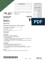 AQA-PHY1H-W-QP-JAN10.pdf