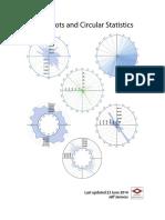 Polar_Plots_Manual.pdf