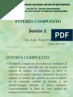 337378184 07 Sesion2 InteresCompuesto 2012 I