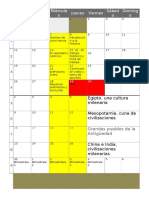 Calendario 1 Bimestre.xls