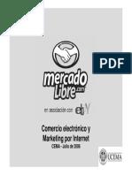 Mercado Libre Presentacion.pdf