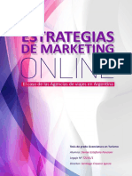 Esrategias de Marketing Online.pdf