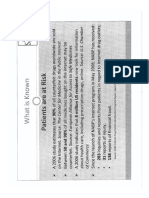 ASOP Powerpoint