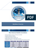 WorldView 2 PDF Download