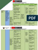 MATRIZ DE CTA 5.pdf