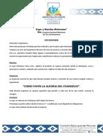 EXPO y MARCHA.pdf