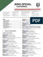 DOE-TCE-PB_146_2010-09-16.pdf