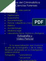 17 RAMAS DEL CriminalisticayCienciasForenses31