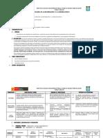 197870909-SILABO-DE-TECNOLOGIAS-DE-LA-INFORMACION-Y-LA-COMUNICACION-III.docx