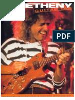 62991331-Guitar-Book-Pat-Metheny-Guitar-Tab.pdf