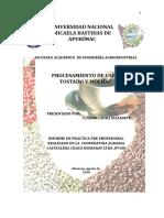 Informe-Cafe-Tostado-Molido-doc.doc