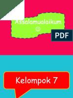 EKONOMI ISLAM1