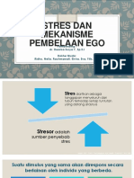 5 Kpdm Stress Dan Mpe_dr Dea