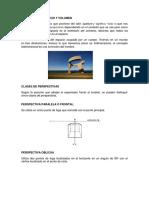 CLASES DE PERSPECTIVAS.docx