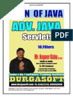 10.Java.sql.Save Point