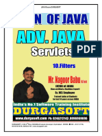 10.Java.sql.Save Point