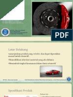Carbon-Ceramic Disc Brake_Kel_7 Terbaru