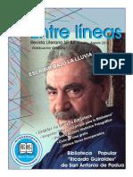 revista_entrelineas85