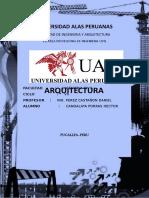 Arquitectura Madera2