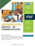 Manual Habbomon 2018 - Copia