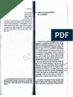 Ducrot El Decir y Lo Dicho Cap 8