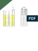 1pdf.net Grain Size Distribution Plotter 2017
