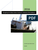 safety_culture_review.pdf