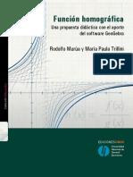 9789876302401-Completo.pdf
