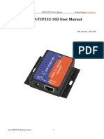 USR-TCP232-302-User-Manual_V1.0.3.01.pdf