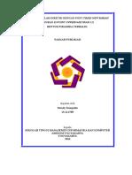 template_naskah_publikasi.doc
