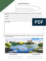 cuadernilo de actividades para 1er2°y3°. año