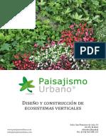 catalogo-pdf-55a77dc3ec0e56.37082726
