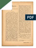 Carta Aberta 1941 Guarnieri