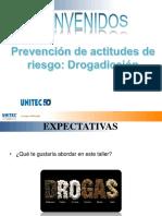 EQUIPO 4 DROGAS_23 MARZO.pptx