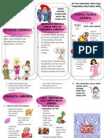 Leaflet Anemia 2-1