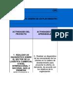 Copia de Cronograma de Evidencias-Fase I-Proyecto 1-Aprendizaje 3-1