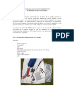 Guia_Para_la_Recoleccion_de_Material_Vegetal.pdf