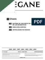 Chasis 2.pdf